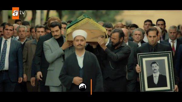 Bir Zamanlar Çukurova 79. Bölüm Fragmanı yayınlandı izle! | Video