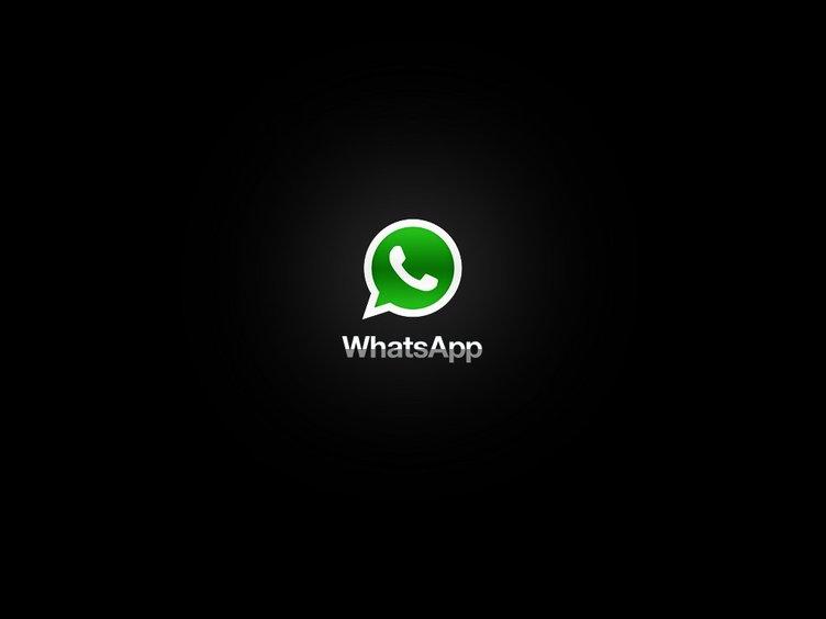 WhatsApp'a müthiş bir özellik daha geliyor!
