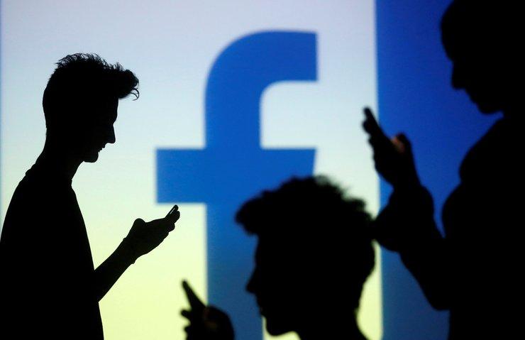 Apple, Facebook ile savaşında noktayı koydu!