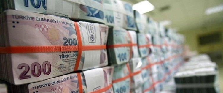 Eylül'de ekonomi gündemi yoğun! 'Ekonominin yol haritası belli oluyor'