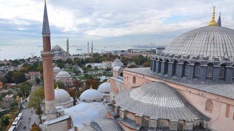 Türkiye'de en çok kazandıran meslekler