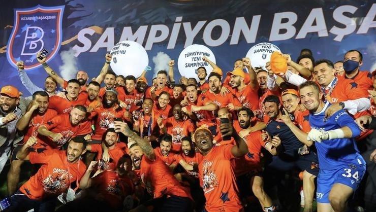 Süper Lig'de transferler peş peşe!