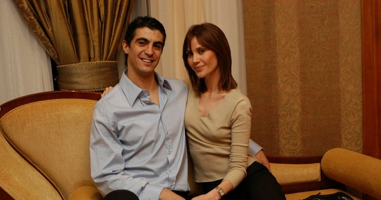 Demet Şener ve İbrahim Kutluay boşanamadı