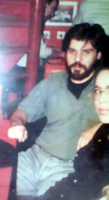 33 yıllık sırdaşı konuştu: Ben ölürsem onlar da ölmeli