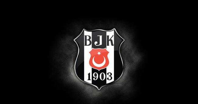Beşiktaş virüs nedeniyle transferden vazgeçti!