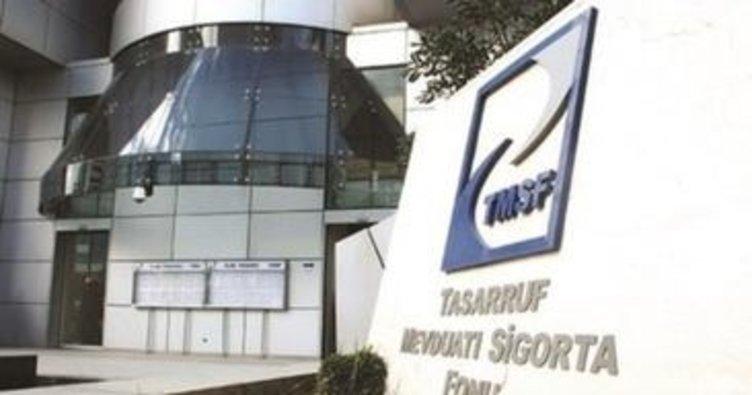 TMSF, 8 adet basın yayın kuruluşuna ait varlıkları satışa çıkardı