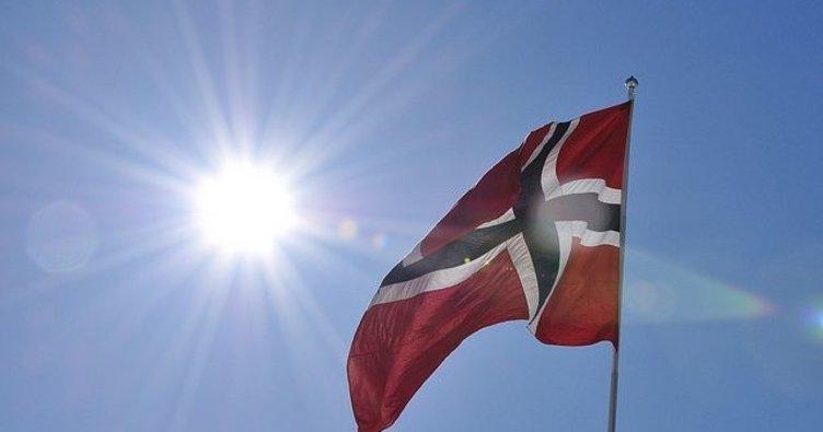 Norveçli bakandan vatandaşlara muhbirlik çağrısı