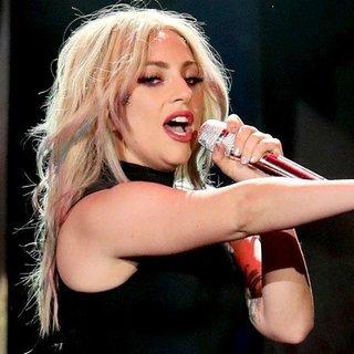 Lady Gaga'nın 23 milyon $'lık sığınağı