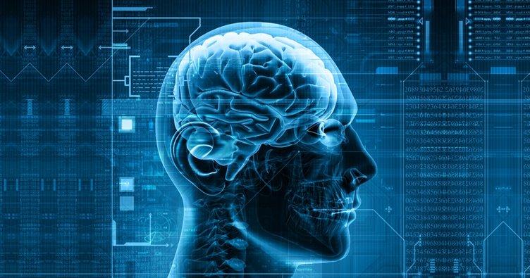 ALS hastalığı nedir? İşte ALS hastalığı belirtileri ve tedavisi