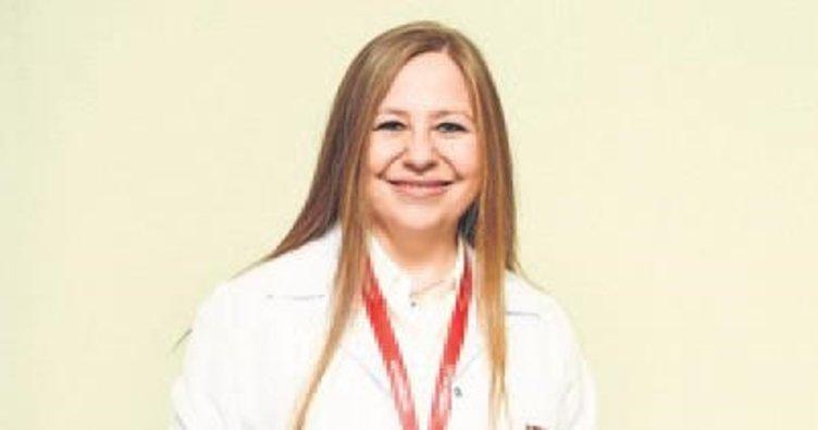 Dr. Soylu hasta kabulüne başladı