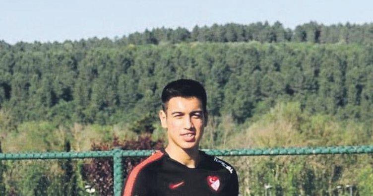 Trabzonspor'a kaleci takviyesi