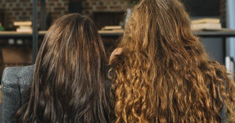 Boyalı ve yıpranmış saçlar için evde yapılacak doğal maske tarifi önerileri: Boyalı saç bakımı nasıl yapılır?