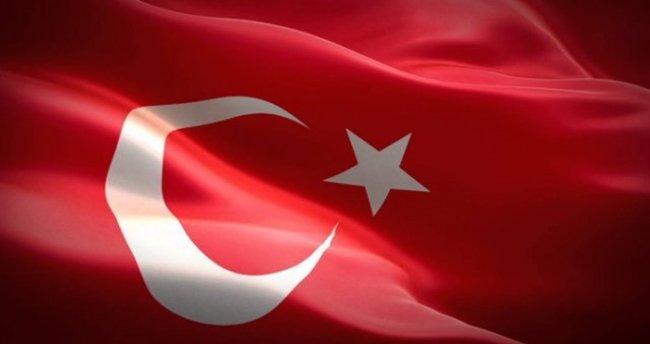 Türkiye, oldukça parlak ve yatırım yapmaya elverişli