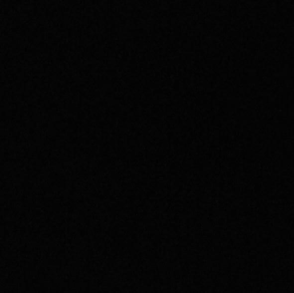 İnstagram'da Ünlüler ANKARA - 14 Mart 2016