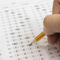 LGS soruları ve cevapları 2021    MEB Lise sınavı sözel & sayısal LGS sınav soru ve cevap anahtarı kitapçığı 6 Haziran: Matematik ve Türkçe LGS soruları ve cevapları PDF indir 16
