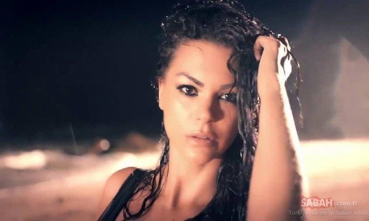 2000'li yıllara damga vuran şarkıcı Nez'in son hali inanılmaz! Estetiğin dozunu kaçıran Nez'i görenler tanımakta güçlük çekti...