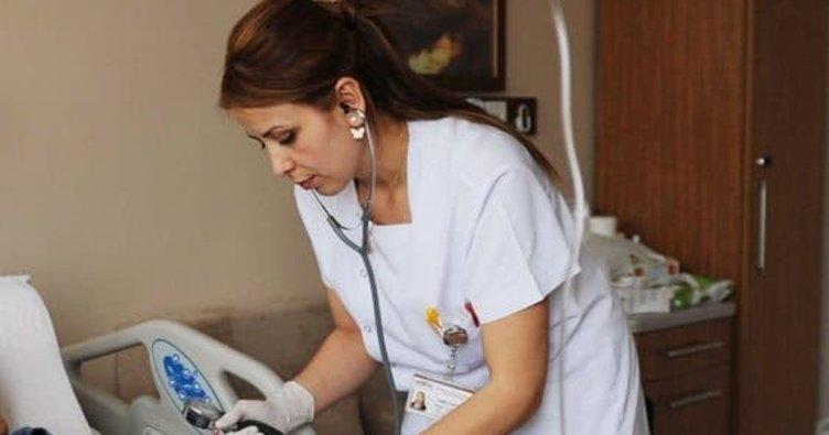 Hemşirelik Fakültesi taban puanları açıklandı mı? 2019 Hemşirelik Fakültesi taban puanları ve başarı sıralamaları burada!