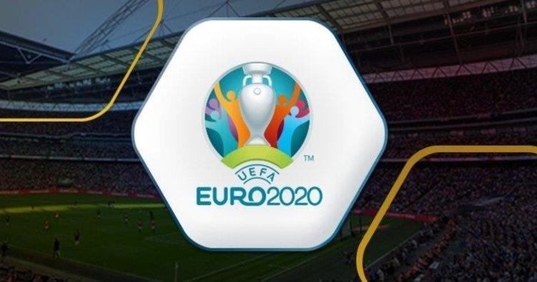 Polonya Slovakya maçı hangi kanalda? EURO 2020 Polonya Slovakya  maçı ne zaman, saat kaçta, şifresiz mi?