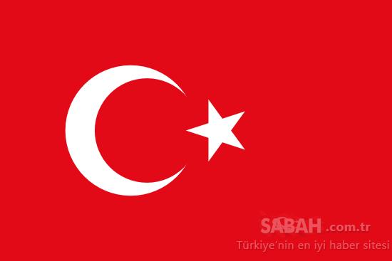 Dünyanın en güçlü orduları 2020: Yıl sonuna doğru yeni liste belli oldu: Türkiye ordusu kaçıncı sırada?