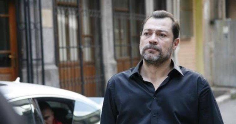 Kuruluş Osman'da Şeyh Edebali'yi canlandıran Seda Yıldız kimdir? Seda Yıldız kaç yaşında, hangi dizilerde oynadı?