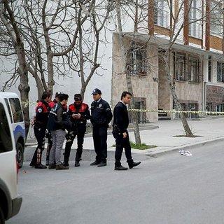 Son dakika: İstanbul Esenyurt'ta fabrikadaki silahlı kavgada ölenlerin sayısı 2'ye yükseldi