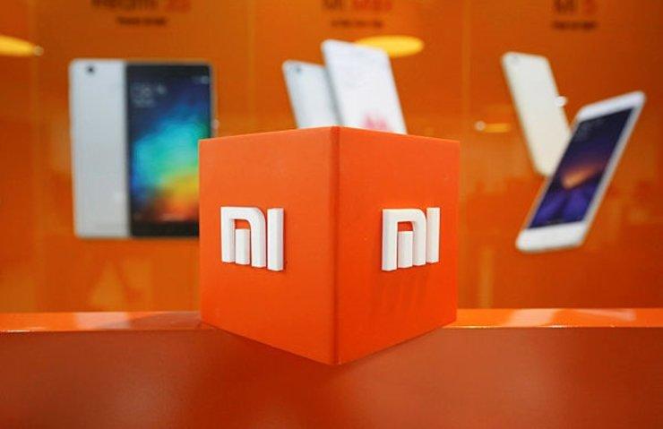 Xiaomi Mi MIX 4'ün özellikleri ortaya çıktı