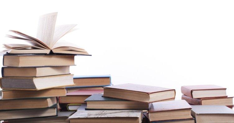 Kitap türleri ve özellikleri nelerdir? Kitabın türü nasıl anlaşılır?
