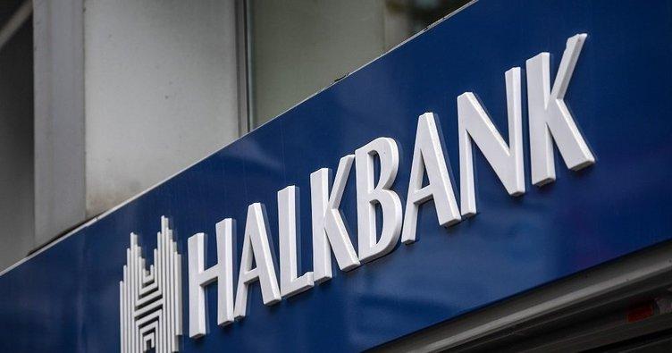 Halkbank şubeleri çalışma saatleri 2019 - Halkbank saat kaçta açılıyor ve kaçta kapanıyor? Açılış/kapanış saatleri