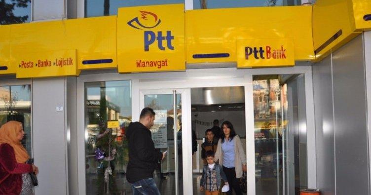 Son dakika: PTT'den üniversitelilere yüzde 30 kargo indirimi