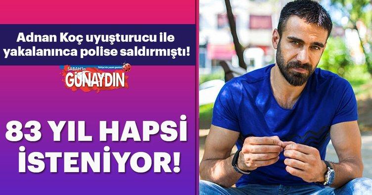 Картинки по запросу Adnan Koç