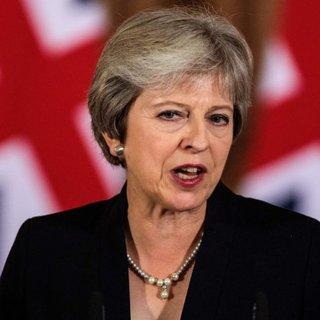 İngiltere Başbakanı May, istifa eden 2 bakanının yerine yeni isimler atadı