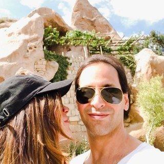 Kapadokya 'Duman'lı