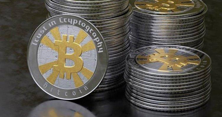 O ülke kripto para yatırımcılarından vergi alacak!