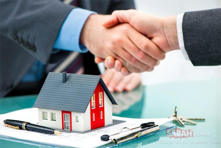 Ağustos 2020 kira artış oranı ne kadar? TEFE TÜFE oranı ile Ağustos 2020 kira artışı