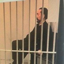 Son Dakika: Adnan Oktar, Edirne F Tipi Cezaevi'nde