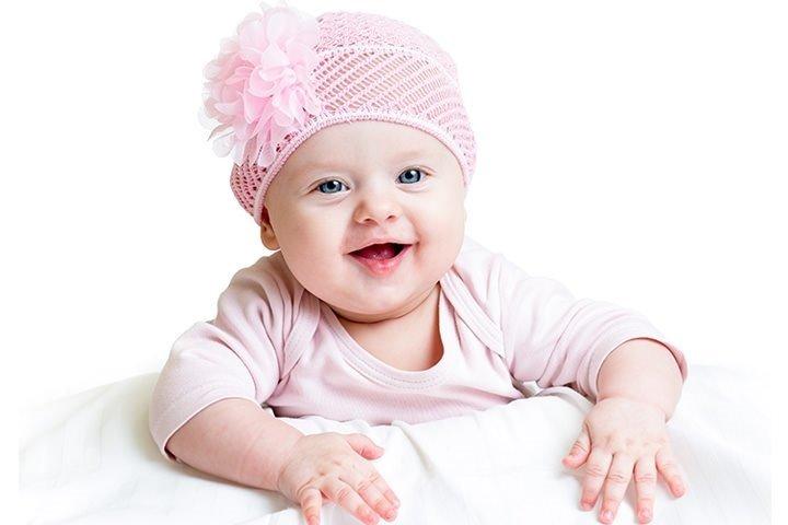 Kız İsimleri - 2020 En Güzel, Modern, Duyulmamış, Popüler, Farklı Kız Çocuk Bebek İsimleri