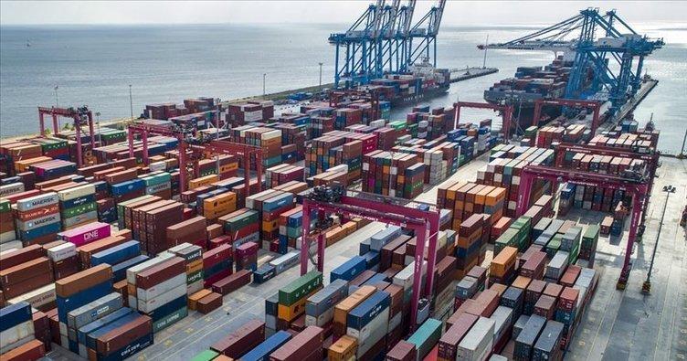 İhracatçılar, Pakistan'a sanal genel ticaret heyetiyle ulaşacak