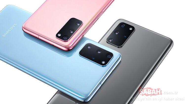 Hangi telefonlar Android 11 güncellemesi alacak? İşte o marka ve modeller!