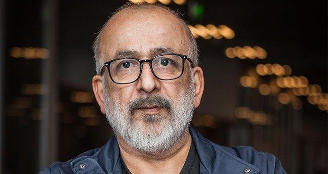 Veteran gazeteci Ahmet Kekeç hayatını kaybetti