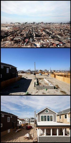 Felaketin üzerinden 2 yıl geçti