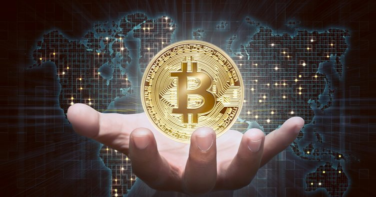 Kripto para piyasası için dönüm noktası oldu: Dünyada bir ilk! Coinbase halka arz edildi