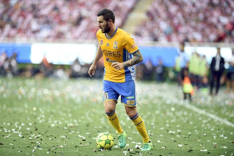Fenerbahçe'den transferde 3 bomba birden