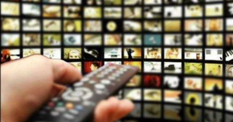 18 Eylül reyting sonuçları açıklandı! Sen Anlat Karadeniz, Afilli Aşk 18 Eylül Çarşamba hangi dizi reyting sonuçlarında birinci oldu?
