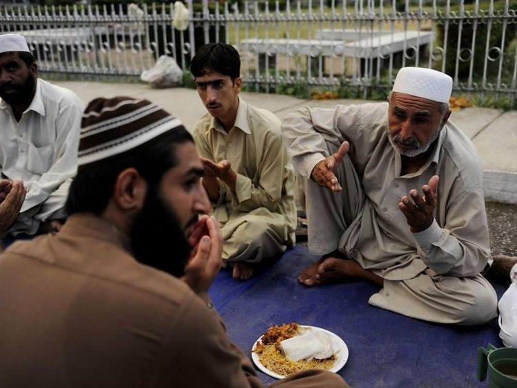 İslam dünyası yine uzlaşamadı