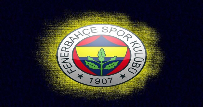Fenerbahçe kupa startını atv'de veriyor