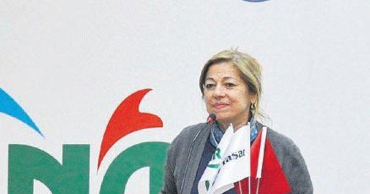 Pınar Süt MSA ile işbirliği yaptı