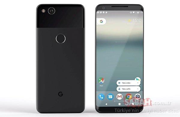 Android telefonlar tamamen değişiyor! Samsung, Huawei, Xiaomi, Honor, LG ve....