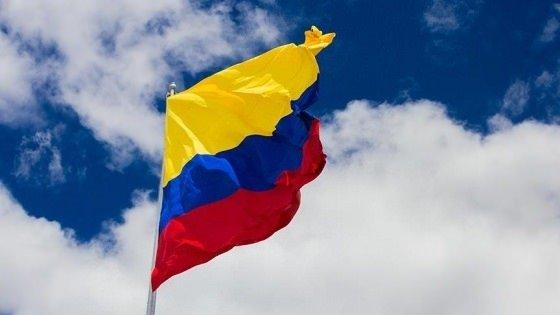 Ülkeler tarafını seçti... İşte Maduro'yu destekleyenler...