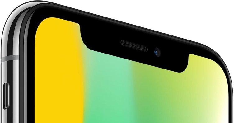 Yeni iPhone Xs el yakar mı?