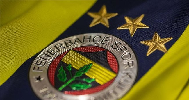 Fenerbahçe Beko'da pozitif vaka sayısı 5'e yükseldi